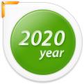 2020년대